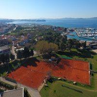 Falkensteiner Tenis Liga 2017-15000kn