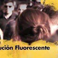Proyeccin del documental &quotLa Revolucin Fluorescente&quot