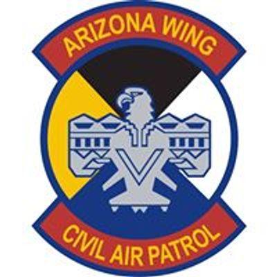 Arizona Wing, Civil Air Patrol