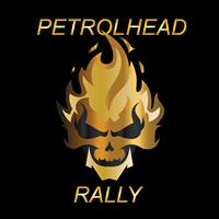 Petrolhead Rally