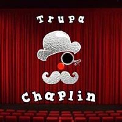 Trupa Chaplin