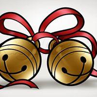 Jingle Bell 5K Fun Run