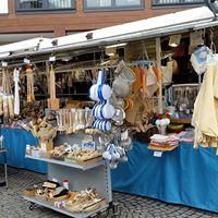 Krmermarkt Diedorf