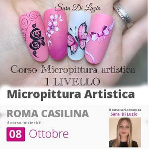All events in rome today and upcoming events in rome - Diva nails roma ...
