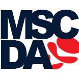 Maryland Sickle Cell Disease Association