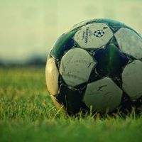 5-A Side Futsal Tournament 2k17 (Season 3)