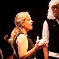 Familieconcert 5 Delft Chamber Music Festival en Splendor