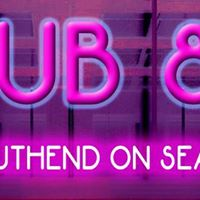 Club 80s - A Celebration of Music from the 1980s