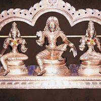 MONTHLY UTHIRAM BHAJAN