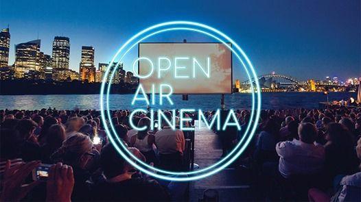 Otwarcie Darmowe Kino Plenerowe w Bielsku-Biaej