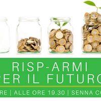 Educazione finanziaria per tutti  Workshop gratuito