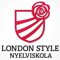 London Style Learning and Teaching Community