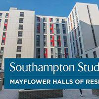 mayflower halls jobs southampton. Black Bedroom Furniture Sets. Home Design Ideas