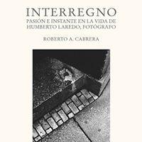 Roberto Cabrera. Interregno. Trifolium