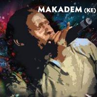Wikiendi Live ft Makadem Bbrave and Jhikoman