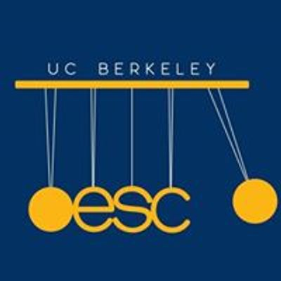 Engineering Student Council, UC Berkeley