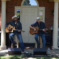 Hendersonville Main Street Porch Fest