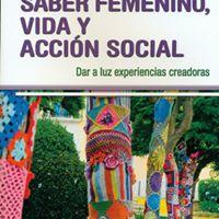 SABER FEMENINO VIDA Y ACCIN SOCIAL