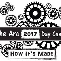 The Arc Day Camp