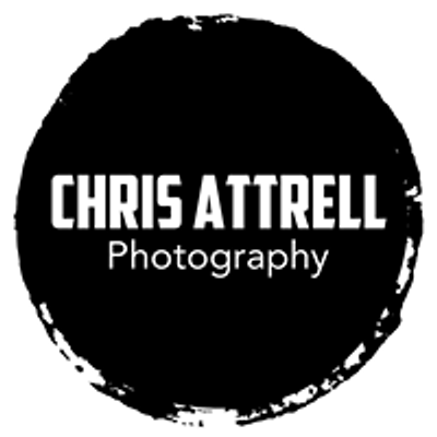 Chris Attrell Photographer