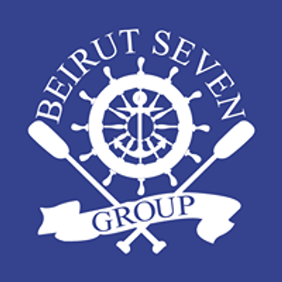 Beirut Seven Scouts Group
