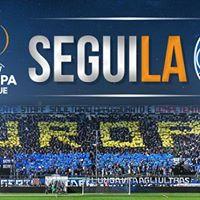 Everton - Atalanta  Europa League  Polaresco