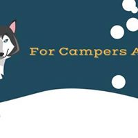 Snow Pets Winter Camp