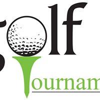 Lake Spivey Community Golf Tournament