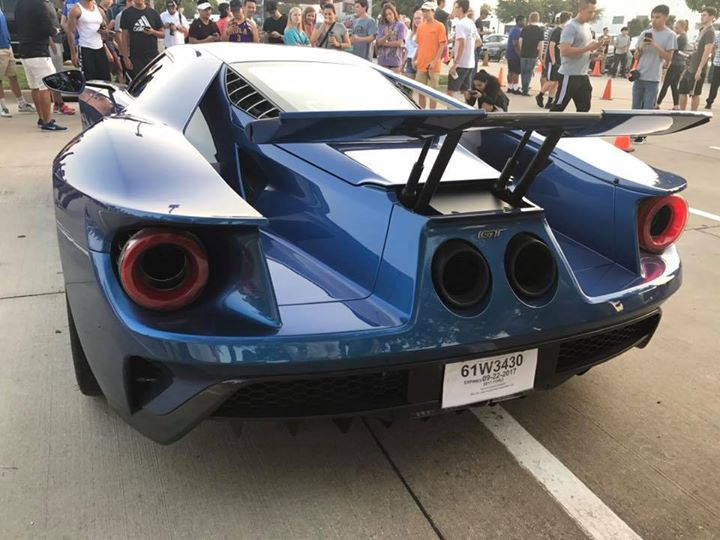 Cars And Coffee Dallas Fort Worth At Classic BMW Plano Plano - Bmw plano car show