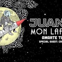 Amarte Tour