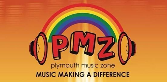 Image result for plymouth music zone