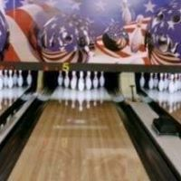 Bowling event by US Love Wiesbaden