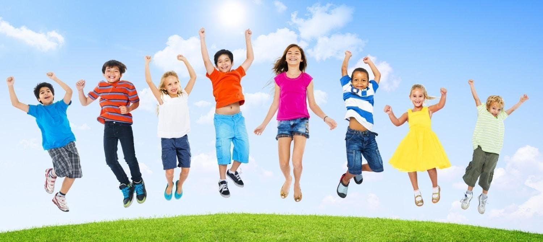 Safeguarding Basic Awareness for Beginners
