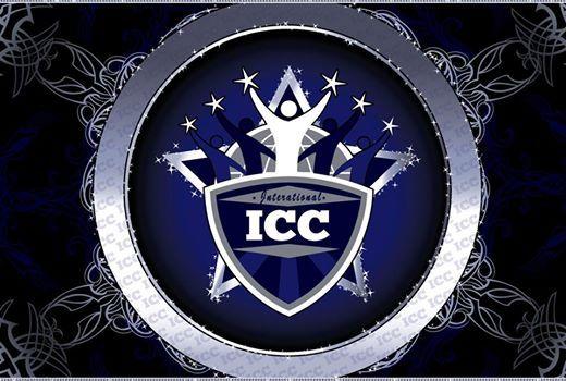 ICC Northern Cheer & Dance Championships