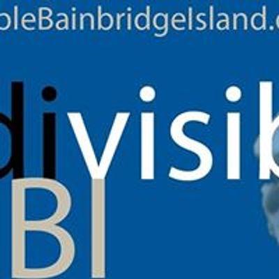 Indivisible Bainbridge Island