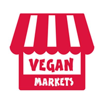 Vegan Markets UK