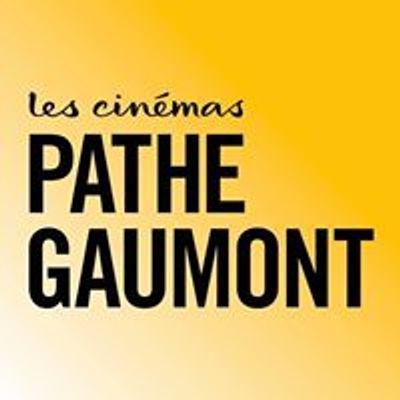 Cinéma Pathé Lingostiere