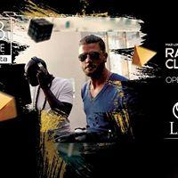 MAZI presents Radu Cristian &amp Classic Wabaso at La Moustache