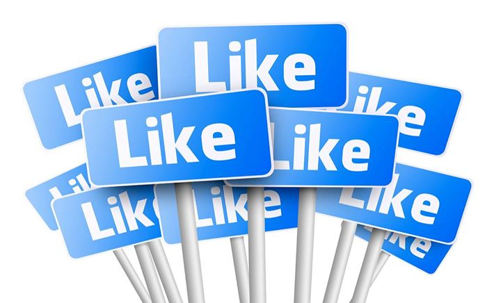 Facebook advertising do it yourself for small businesses sme at facebook advertising do it yourself for small businesses sme solutioingenieria Gallery