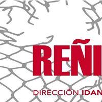 El Reidero . Autor Sergio De Cecco