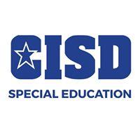 Crowley ISD Special Education