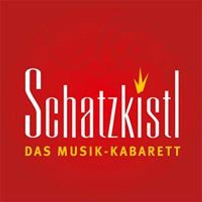 Musik-Kabarett SCHATZKISTL
