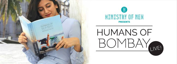 Image result for humans of bombay