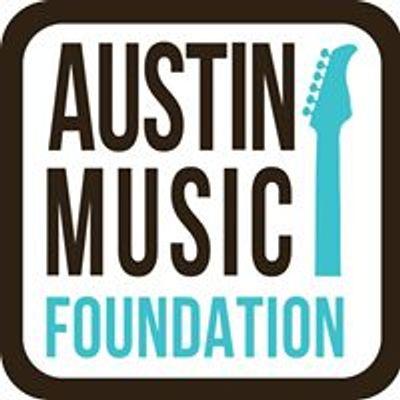 Austin Music Foundation