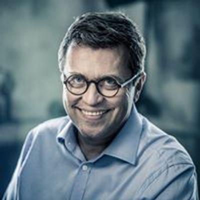 Christoph Schlick - Speaker & Potenzialentfalter