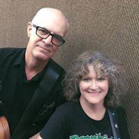 Nancy &amp Neil McCallion