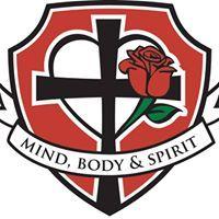 St. Rose of Lima Catholic School