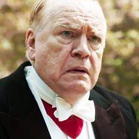 Churchill (PG)