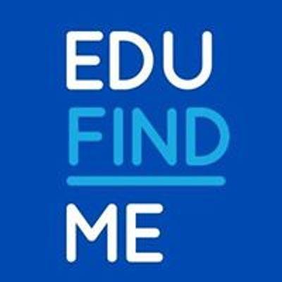 EDUFINDME.com