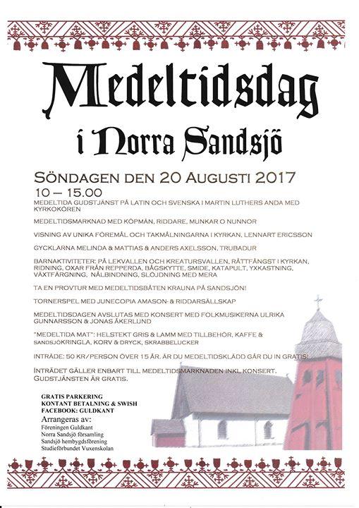 File:Norra Sandsj kyrka - KMB - unam.net